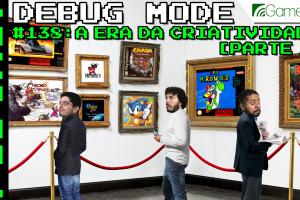 DebugMode138