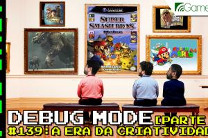 DebugMode139