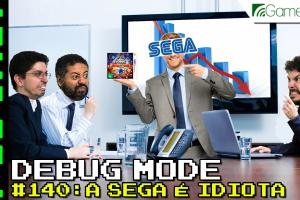 DebugMode140