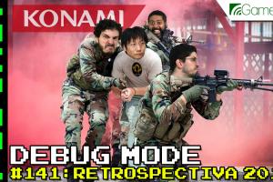 DebugMode141