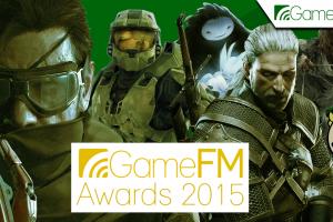 GFMAwards2015
