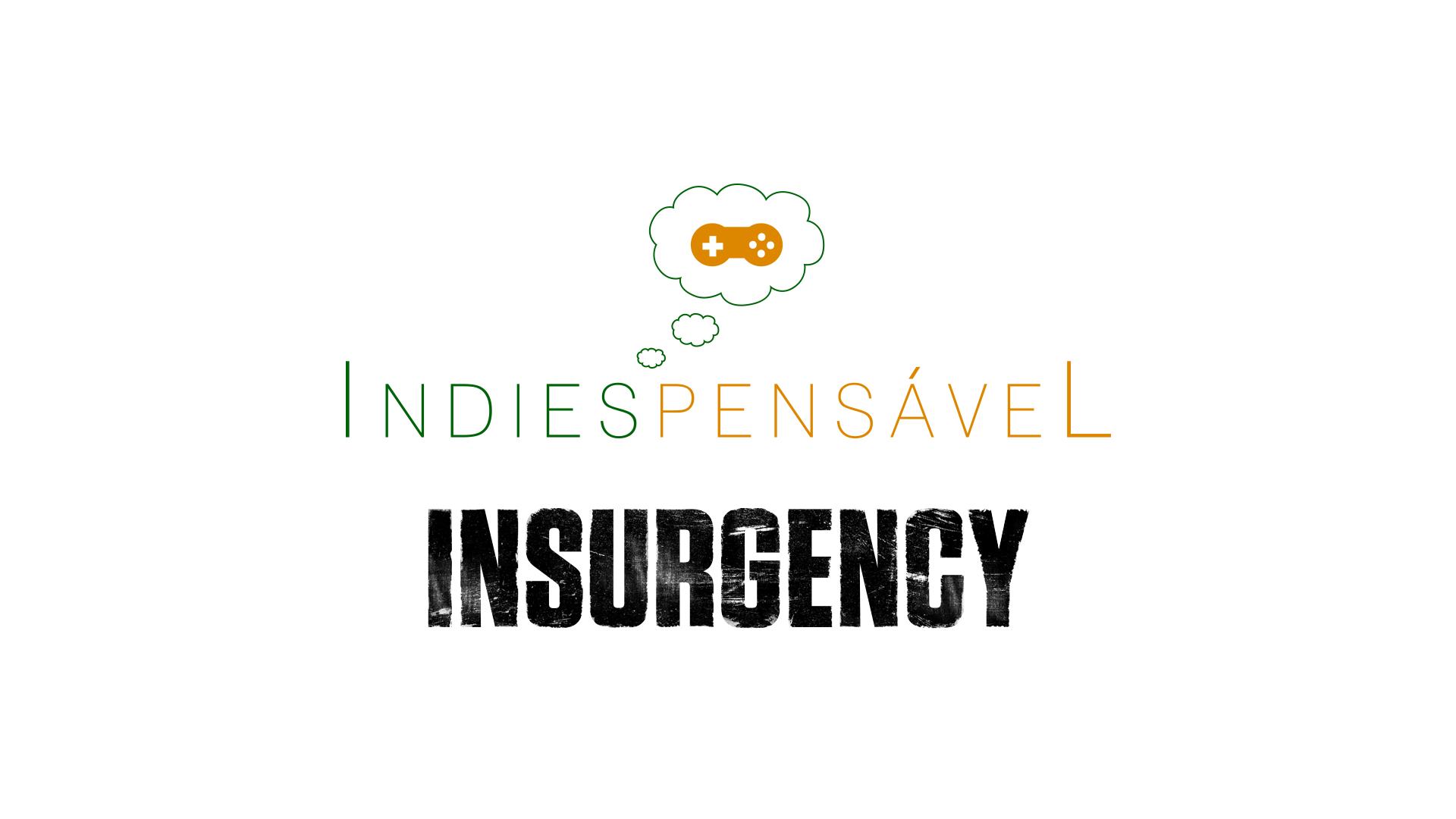IndieTítulo - Insurgency