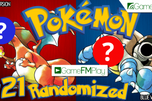 PokemonRandomizer21