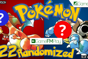 PokemonRandomizer22