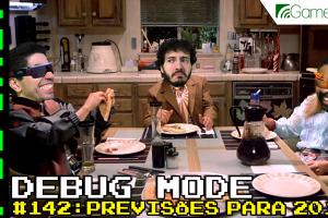 DebugMode142