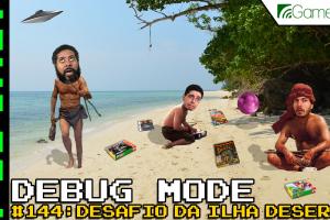 DebugMode144