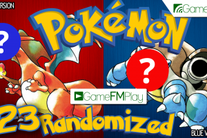 PokemonRandomizer23