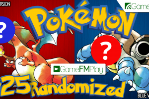 PokemonRandomizer25