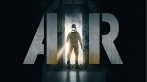 air-movie
