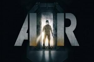 air-movie