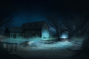 lovecraft_colour_out_of_space_by_asahisuperdry-d6abuit