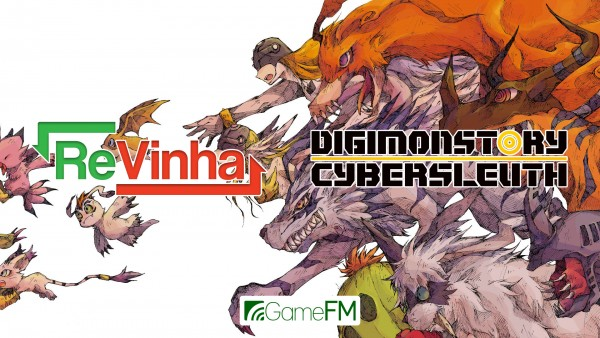 CyberSleuthCover