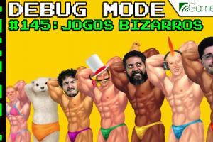 DebugMode145
