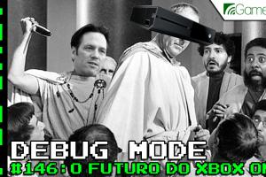 DebugMode146