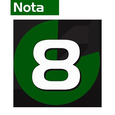 Nota8