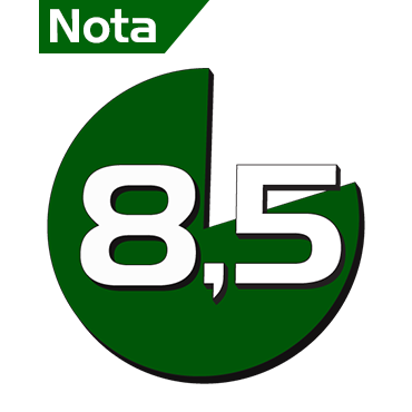 Nota85