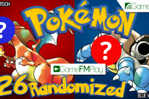 PokemonRandomizer26