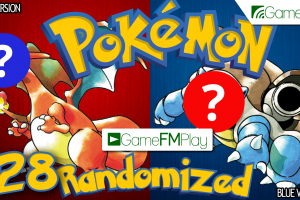 PokemonRandomizer28