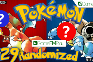 PokemonRandomizer29