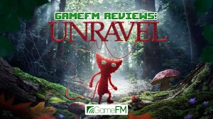 UnravelCover2