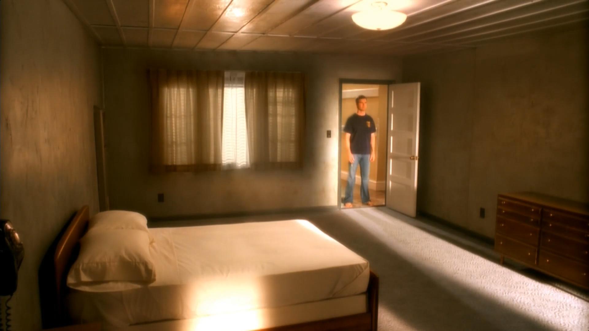The Lost Room (2006) – Pro.Net.Mk