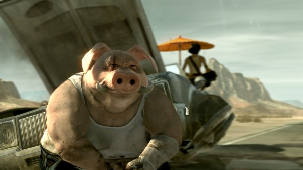Beyond-Good-and-Evil2