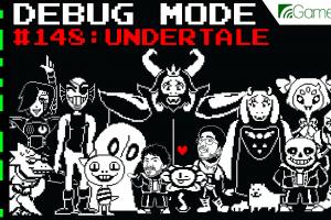 DebugMode148