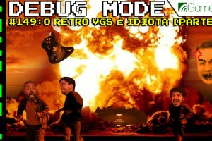 DebugMode149