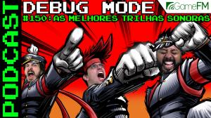 DebugMode150
