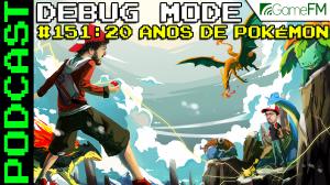 DebugMode151