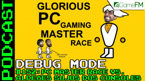 DebugMode152b