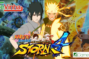 Naruto4Cover