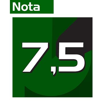 Nota75