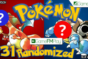 PokemonRandomizer31