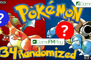 PokemonRandomizer34