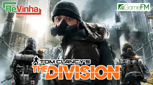 ReVinhaTheDivision