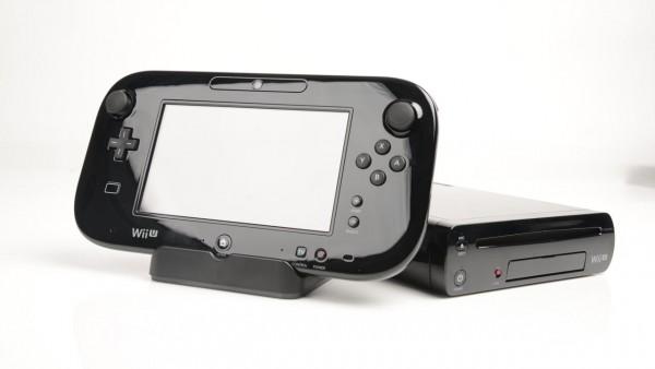 Wii U continuará sendo produzido em 2016