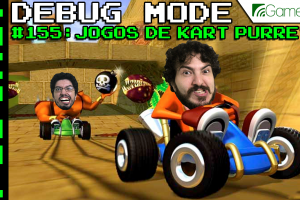 DebugMode155