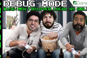 DebugMode156