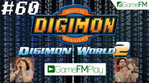 DigimonCover60