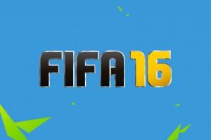 FIFA-16-Logo-Wallpaper