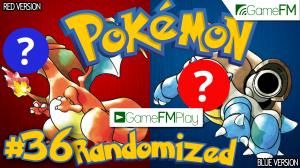 PokemonRandomizer36