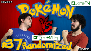PokemonRandomizerVSFinal