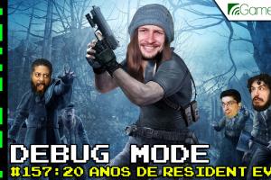 DebugMode157