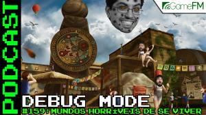 DebugMode159