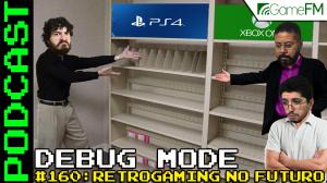 DebugMode160