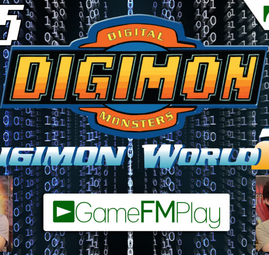 DigimonCover65