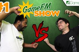 GameFMShowCapa1