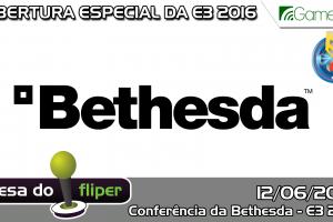 CapaMesaE3-2016-Bethesda