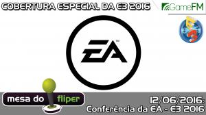 CapaMesaE3-2016-EA